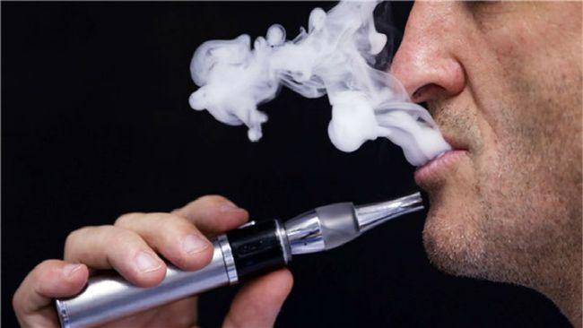 吸电子烟有什么危害_电子烟危害大吸不得_电子烟比真烟危害大吗