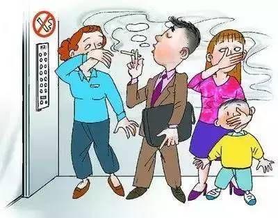 电子烟危害比香烟大吗_电子烟比香烟的危害更大_电子烟比真烟危害大吗