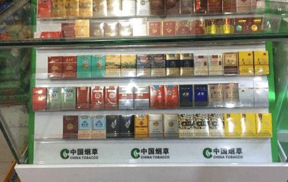 iqos 电子烟在哪里买_便利店版iqos电子烟_iqos电子烟中文说明书