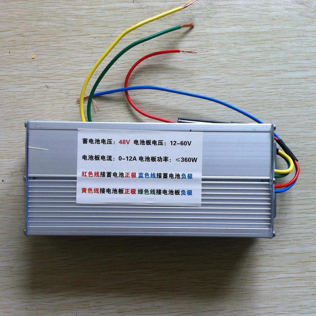 电子烟芯片排行_大功率电子烟排行_电子烟最好的品牌排行