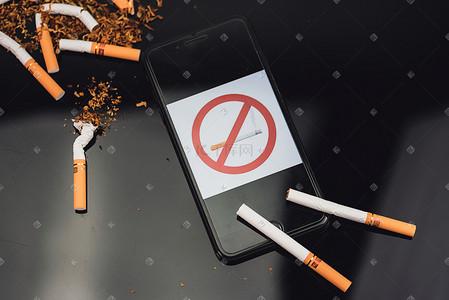 澳洲代购包包品牌_澳洲电子烟代购_蒸汽烟和电子烟哪个好