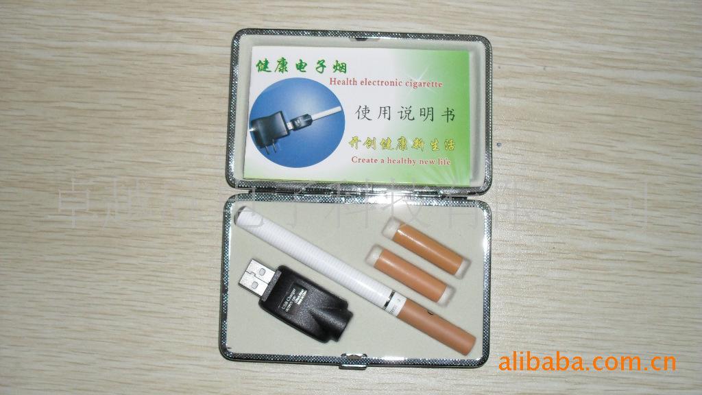 蒸汽烟和电子烟哪个好_澳洲代购包包品牌_澳洲电子烟代购