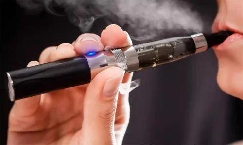 ijust2电子烟评测视频_电子烟工具包推荐评测_电子烟盒子推荐 2017