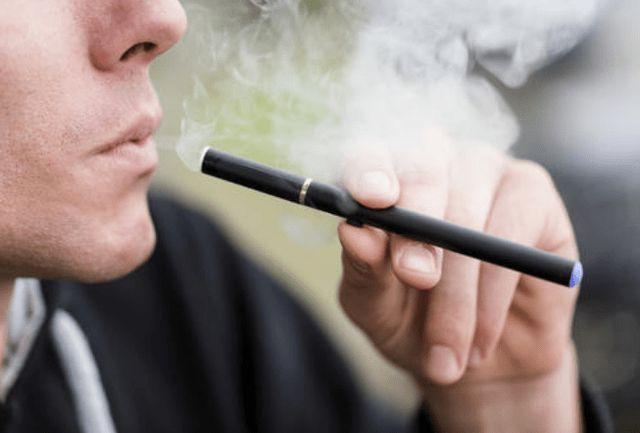 电子烟丙二醇的危害_长期吸电子烟有害吗_长期吸入丙二醇电子烟的危害