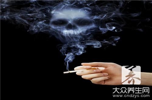 槟榔和电子烟一起吃的危害