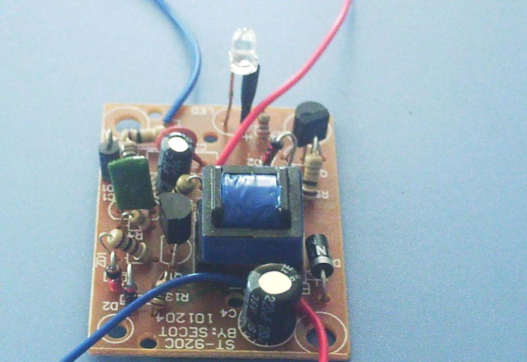 电子烟温控知识_电子烟 温控_电子烟温控